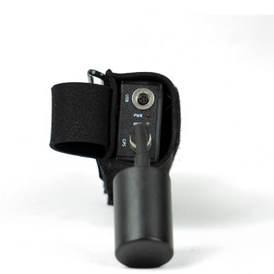 GPS-Tasche   Werkzeuggürtel   Werkzeug   Forst   Fuegos EU   Forst 4.0